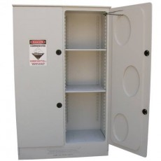 spill-ready-chemical-storage-cabinets-corrosive-polyethlyene-250L_2