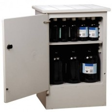 spill-ready-chemical-storage-cabinets-corrosive-polyethlyene-50L