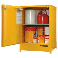 spill-ready-chemical-storage-cabinets-flammable_heavy_duty_160L