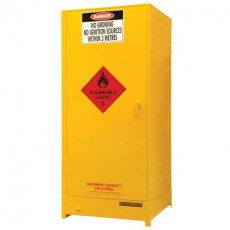 spill-ready-chemical-storage-cabinets-flammable_heavy_duty_250L_vertical