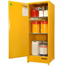 spill-ready-chemical-storage-cabinets-flammable_heavy_duty_250L_vertical_2