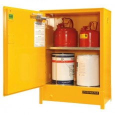 spill-ready-chemical-storage-cabinets-flammable_heavy_duty_80L