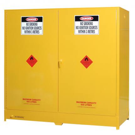 spill-ready-chemical-storage-cabinets-flammable_large_capacity_650L