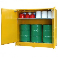 spill-ready-chemical-storage-cabinets-flammable_large_capacity_650L_2