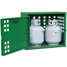 spill-ready-chemical-storage-cabinets-gas-cylinder-2x9_2