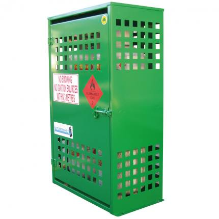 spill-ready-chemical-storage-cabinets-gas-cylinder-4x9