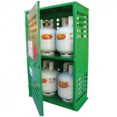 spill-ready-chemical-storage-cabinets-gas-cylinder-4x9_2