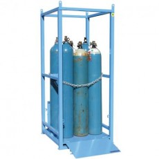 spill-ready-chemical-storage-cabinets-gas-cylinder-doubel-sided-small