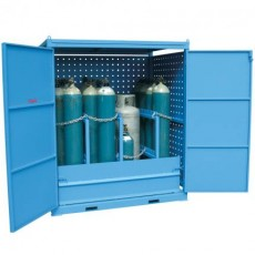 spill-ready-chemical-storage-cabinets-gas-cylinder-large