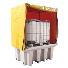 spill-ready-spill-containment-1-IBC-cover