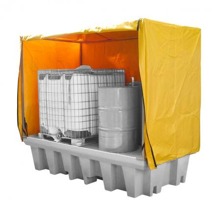 spill-ready-spill-containment-2-IBC-cover
