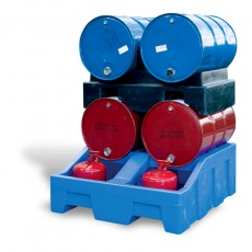 spill-ready-drum-cradle