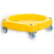spill-ready-205L-drum-dolly