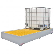 spill-ready-double-ibc-bund-metal
