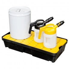 spill-ready-30L-mini-bund