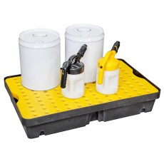spill-ready-60L-mini-bund