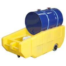 spill-ready-205L-drum-caddy