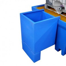 spill-ready-single-ibc-dispensing-tray