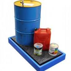spill-ready-2-drum-bund-low-profile