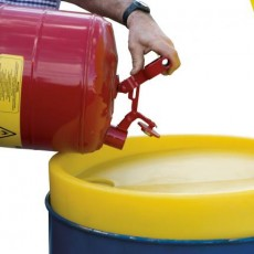 spill-ready-205L-funnel