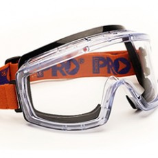 spill-ready-3700-clear-goggles