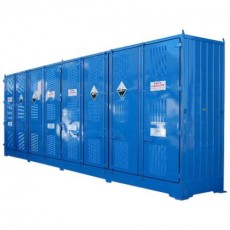spill-ready-dangerous-goods-cabinets-outdoor-relocatable-IBC-store-16-IBC