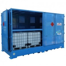 spill-ready-dangerous-goods-cabinets-outdoor-relocatable-IBC-store-16-IBC_double_depth_2
