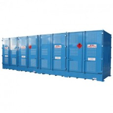 spill-ready-dangerous-goods-cabinets-outdoor-relocatable-IBC-store-32-IBC