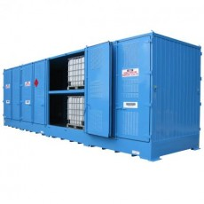 spill-ready-dangerous-goods-cabinets-outdoor-relocatable-IBC-store-32-IBC_2