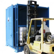 spill-ready-dangerous-goods-cabinets-outdoor-relocatable-IBC-store-8-IBC_3
