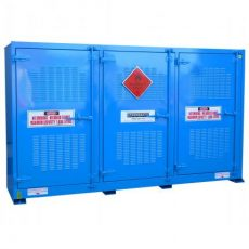 spill-ready-dangerous-goods-cabinets-outdoor-relocatable-drum-store-1000L