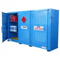 spill-ready-dangerous-goods-cabinets-outdoor-relocatable-drum-store-1000L_2