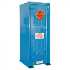 spill-ready-dangerous-goods-cabinets-outdoor-relocatable-drum-store-250L_vertical