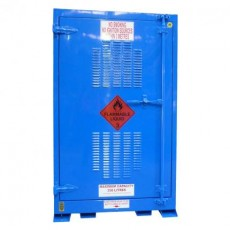 spill-ready-dangerous-goods-cabinets-outdoor-relocatable-drum-store-350L