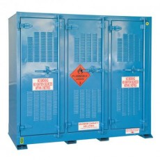 spill-ready-dangerous-goods-cabinets-outdoor-relocatable-drum-store-650L