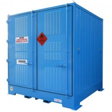 spill-ready-dangerous-goods-cabinets-outdoor-relocatable-drum-store-8-pallet_double_depth