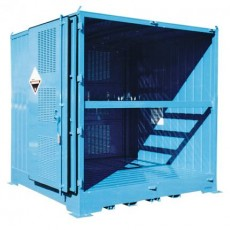 spill-ready-dangerous-goods-cabinets-outdoor-relocatable-drum-store-8-pallet_double_depth_2