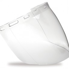 spill-ready-faceshield-replacement-visor