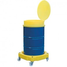 spill-ready-mobile-waste-manager