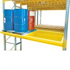 spill-ready-poly-rack-bunding
