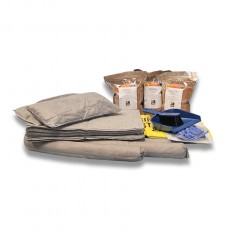 spill-ready-spill-kit-general-purpose-50L-refill