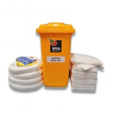 spill-ready-spill-kit-marine-240L