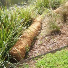 spill-ready-coir-log