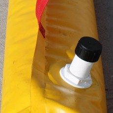 spill-ready-water-filled-boom-2