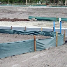 spill-ready-sediment-fence-2