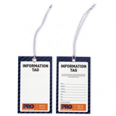 spill-ready-blue-information-tag