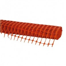 spill-ready-orange-barrier-mesh