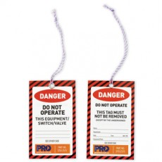spill-ready-red-danger-tag