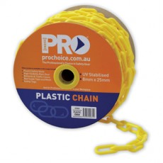 spill-ready-safety-chain-yellow