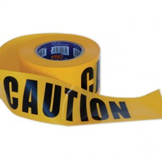 spill-ready-tape-caution